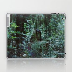 losing you to the wilds Laptop & iPad Skin