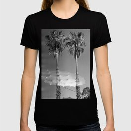 Cactus Palm T-shirt
