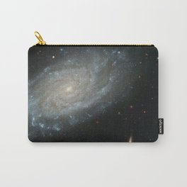 Celestial Composition Carry-All Pouch