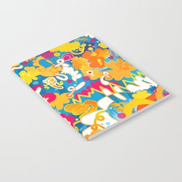 It's You Notebook