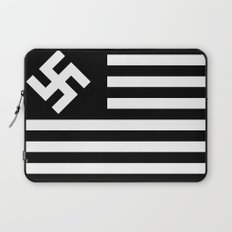 G.N.R (The Man in the High Castle) Laptop Sleeve