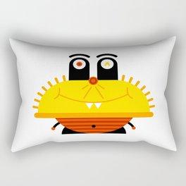 Toyi Rectangular Pillow