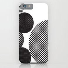 DIZZY iPhone 6s Slim Case