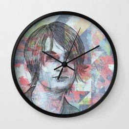 Jonny Greenwood - Daydreaming Wall Clock