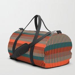 Primitive_ART_001 Sporttaschen