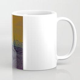 #82 Coffee Mug