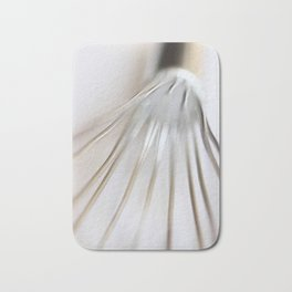 Have you seen my whisk today  - JUSTART © Bath Mat