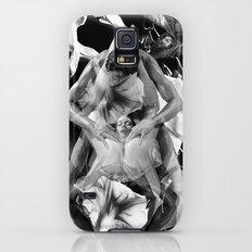 Pleasure Garden Galaxy S5 Slim Case