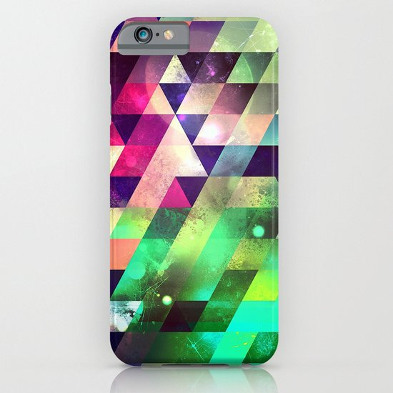 ayzys iPhone & iPod Case