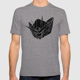 GN00 T-shirt