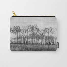 mindscapes Carry-All Pouch