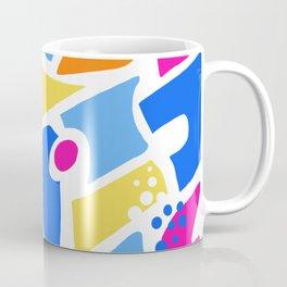 Let's get LOUD! Coffee Mug