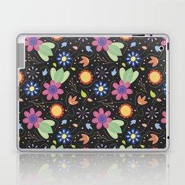 Floresitas Laptop & iPad Skin