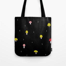 shroomies Tote Bag