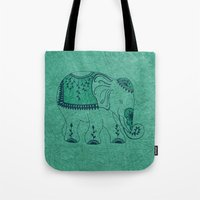 royal Tote Bags featuring Royal by rskinner1122
