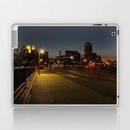 Minneapolis I Laptop & iPad Skin