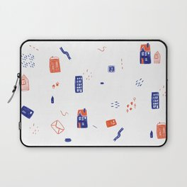 Home Laptop Sleeve