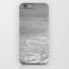 ocean's dream iPhone 6s Slim Case