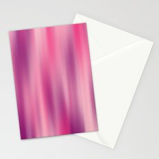 Purple Rain. Stationery Cards