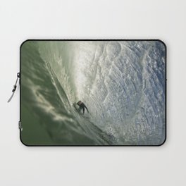 Full Force Transformation Laptop Sleeve