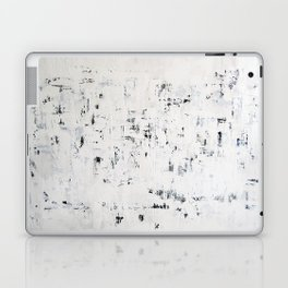 No. 28 Laptop & iPad Skin
