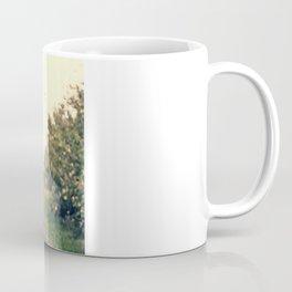 mutsu way Coffee Mug