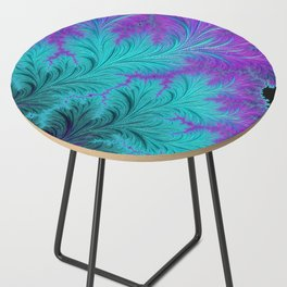 Magical Side Table