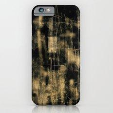 step 5 Slim Case iPhone 6s