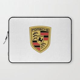 Stuttgart Laptop Sleeve