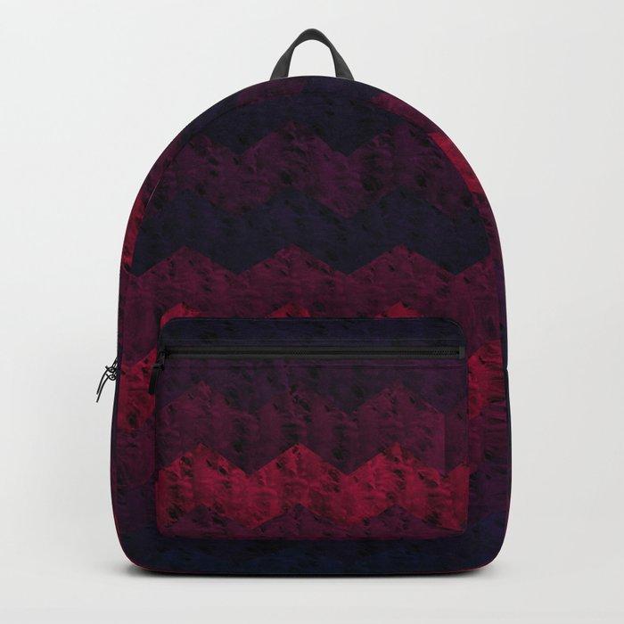 ADN _ ONE Backpack