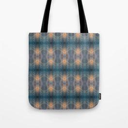WaterGlare Tote Bag