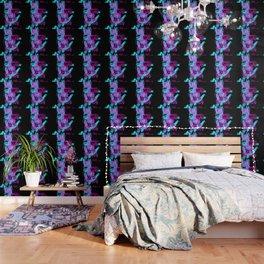 Marie Antoinette Wallpaper