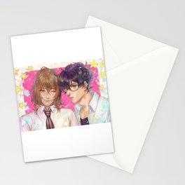 purikura Stationery Cards
