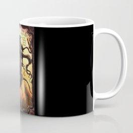 GREAT ANCIENT YOG-SOTHOTH Coffee Mug