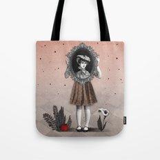 Francesca Tote Bag