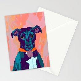 Lady Tala Stationery Cards