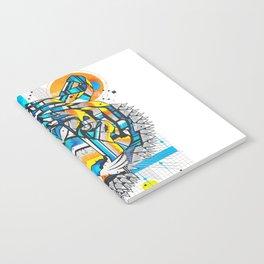 71g3r Notebook
