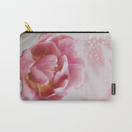 Spring feelings Carry-All Pouch