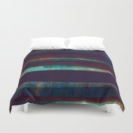 umbra ii  Duvet Cover