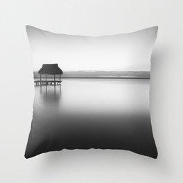 Sutil Throw Pillow