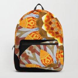 Dama More Backpack