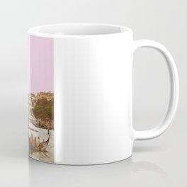 Venice in a Dream Coffee Mug