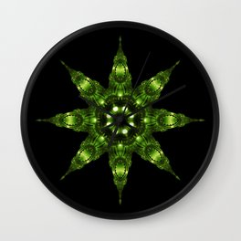 Demondim Wall Clock