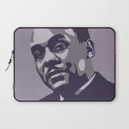 Ralph Ellison Laptop Sleeve