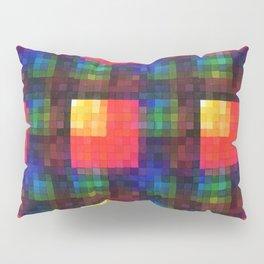 Dyenamic Pillow Sham