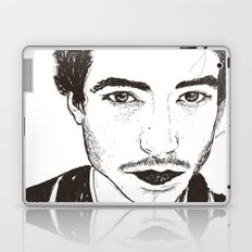 EMM Laptop & iPad Skin