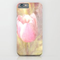 Tulip iPhone 6s Slim Case