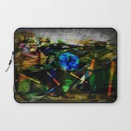 UKRAINE Laptop Sleeve