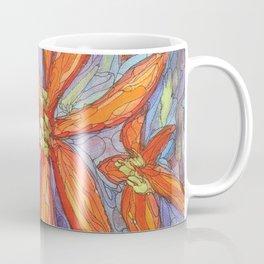 Bloom #2 Coffee Mug