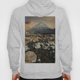 Valley of faires Hoody